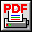 'Advanced-PDF-Printer-Lite-Edition-Free' icon